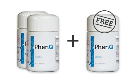 phenq offer